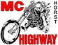 MC Highway